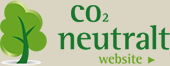 CO2 Neutralt Website