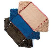 Hundehåndklæde
