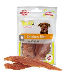 Truly Chicken Filet | 90g 