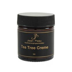 Jean Peau Tea Tree Creme | 30ml