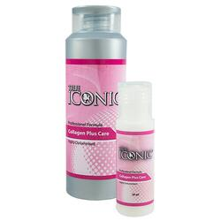 True ICONIC Collagen Plus Care Conditioner