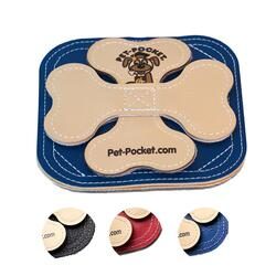 Pet-Pocket Box Daisy | Aktivitetslegetøj