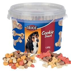 Trixie Cookie Snack |1300g