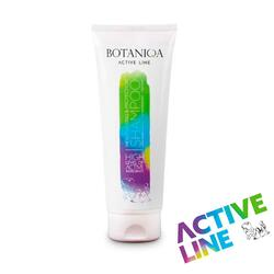 BOTANIQA Moisturizing & Protection Shampoo | 250ml