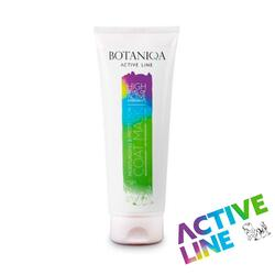 BOTANIQA Moisturizing & Protection Coat Mask | 250ml