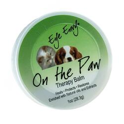 Eye Envy On the Paw Therapy Balm