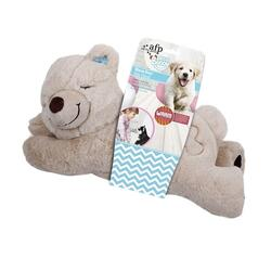 Little Buddy Warm Bear | All For Paws
