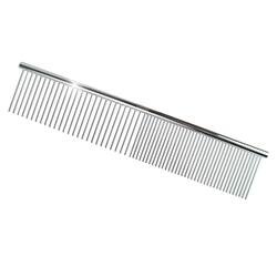 Ollipet Exclusive Easy Comb | Smørkam