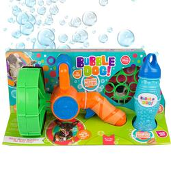 Bubble Dog Supersize Blaster elektriske pistol