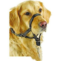 Dog Head Collar | Snudesele
