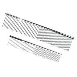 Ollipet Exclusive Easy Comb | 2 stk