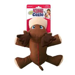 Cozie -Ultra -Max-Moose-kong