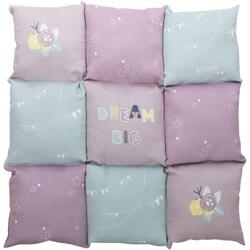 TRIXIE Junior Patchwork Hvalpepude