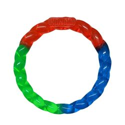 KONG Twistz Ring