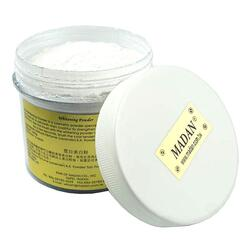 Madan Whitening Powder 200g