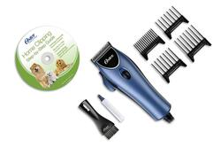 Oster Home Grooming Clipper Kit 230V