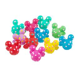 Fun Color - Mickey Mouse-clips