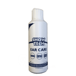 Show Tech Ear Care 250ml