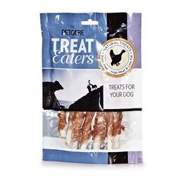 Treateaters Twisted Chicken 70g