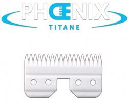 Phoenix Ceramic Counter Blade