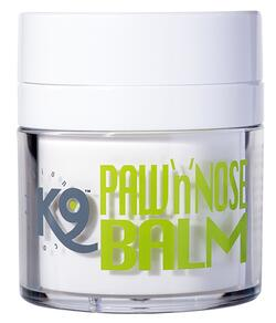 K9 Paw & Nose Balm 50ml