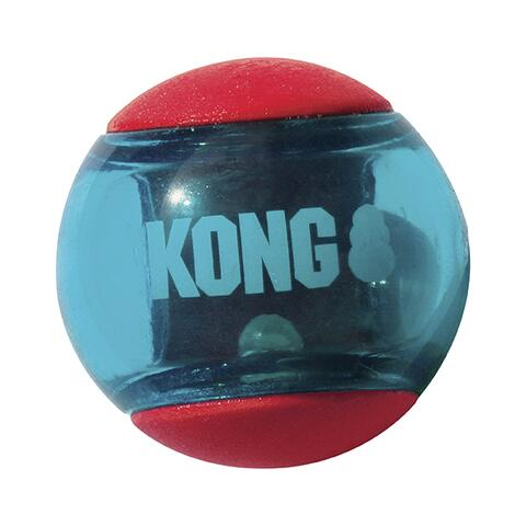 Kong Squeezz Action bold