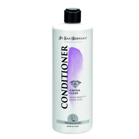 ISB Cristal Clean Conditioner