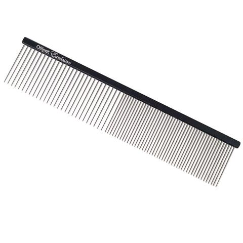 Ollipet exclusive comb | Sort
