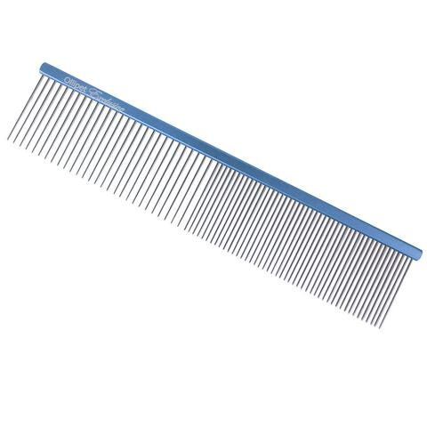 Ollipet exclusive comb | Blå