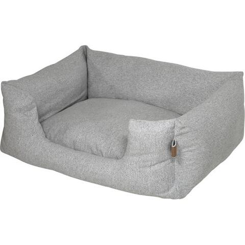 FANTAIL SNOOZE SILVER SPOON