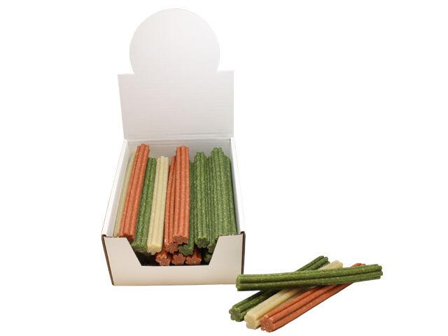 Tikki Rice Sticks 12 cm - Glutenfri | Tandrensende