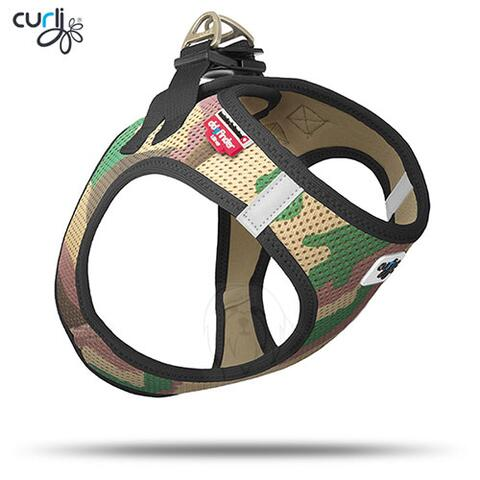My Curli Step-in Sele | camo