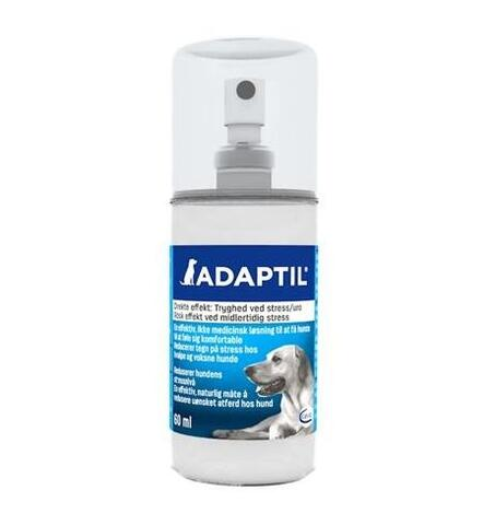daptil DAP Spray fra Adaptil 60 ml