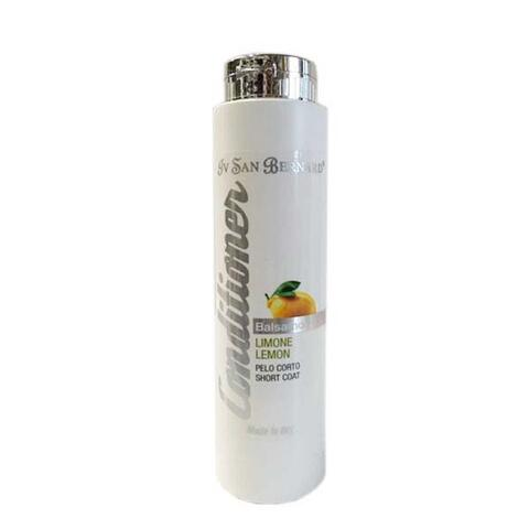 ISB Limone Conditioner Plus