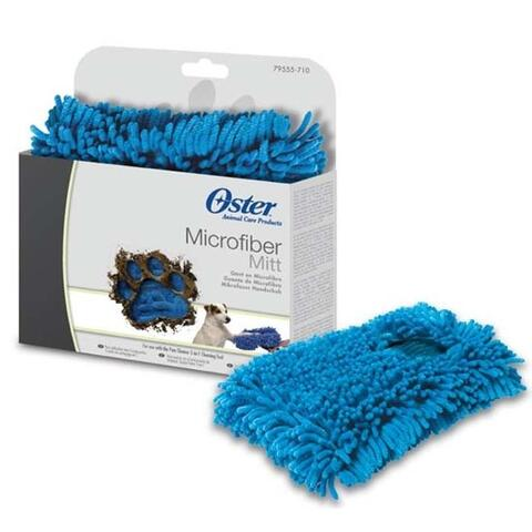Oster Paw Cleaner | Replacement