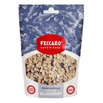 Ficcaro Soft Cod Blueberry 100g.