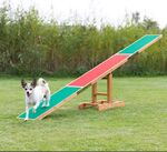 Agility vippe | Trixie
